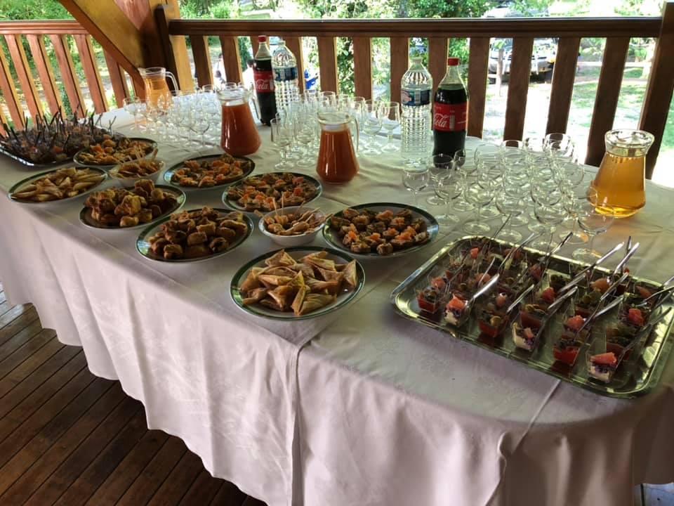 evenement-briquetterie
