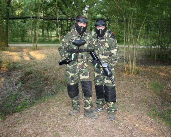 paintball-briquetterie