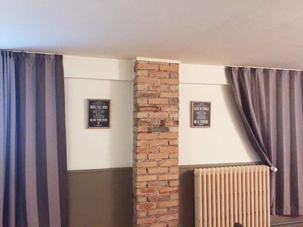chambre-briquetterie