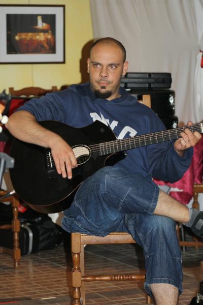 albatros-guitariste